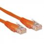 Adsl 10 Mbps sin línea