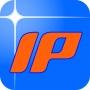 IP Fija ADSL / VDSL
